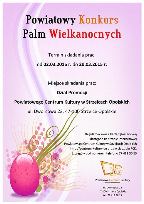 Powiatowy-Konkurs-Palm-Wielkanocnych-web.jpeg