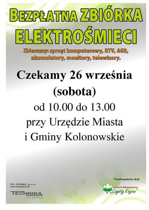 Plakat Kolonowskie-page-001.jpeg