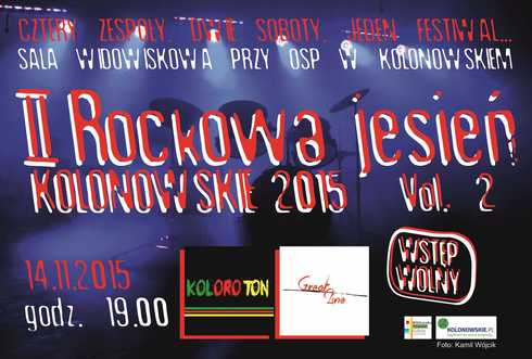 rockowa jesien_2015_maly.jpeg