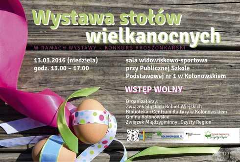 kolonowskie_stoly_wielkanocne2.jpeg