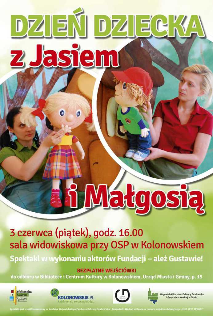 kolonowskie_jas_malgosia.jpeg