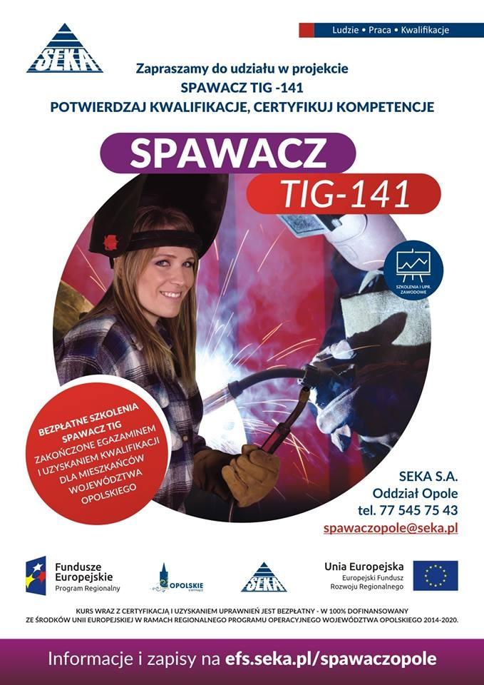 BEZPŁATNY Kurs Spawania TIG - 141 Opole.jpeg