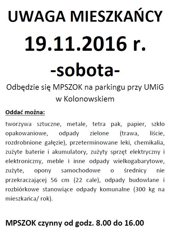 Schowek01.png