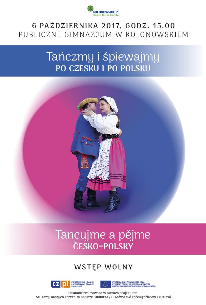 taniec_cz_pl_plakat.jpeg