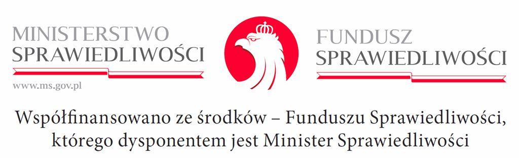 Logo FS.jpeg