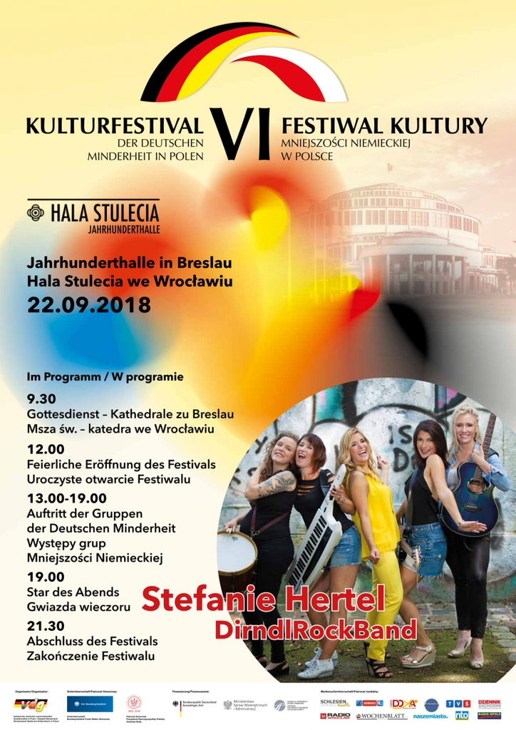 Kulturfestival 2018.jpeg