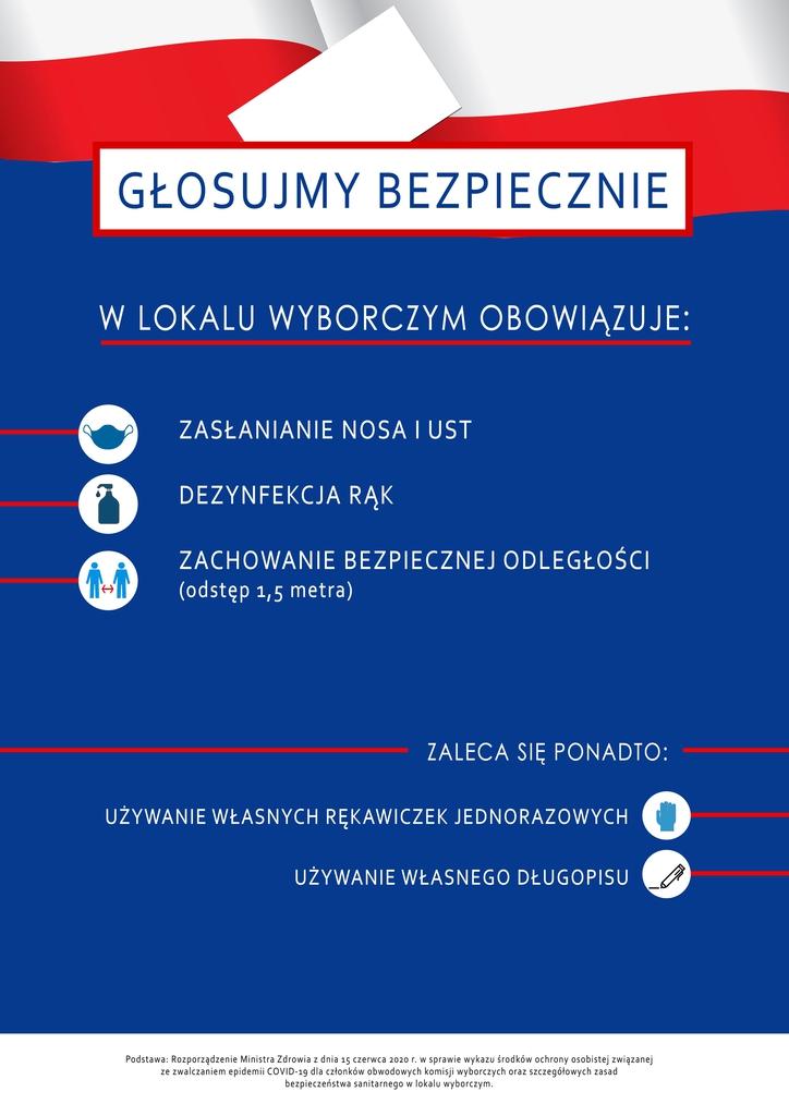 PREZYDENT 2020 - Afisz-lokal-b (002).jpeg