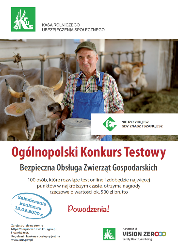 KRUS bezpieczna obsługa zwierząt gospodarskich.png