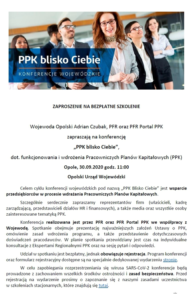 ppk1.jpeg
