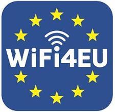 wifi3.jpeg