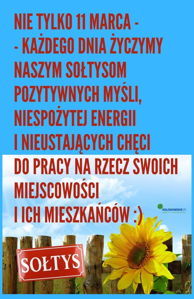 sołtysi 2021.png.jpeg