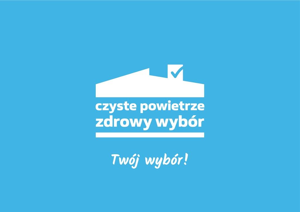 czp_logo.jpeg