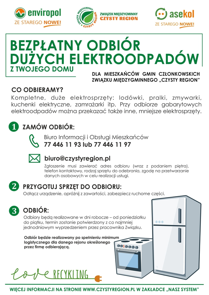 2 Bezpłatny odbiór dużych elektroodpadów z domów 2021 ZMCR Enviropol 2 (002).jpeg