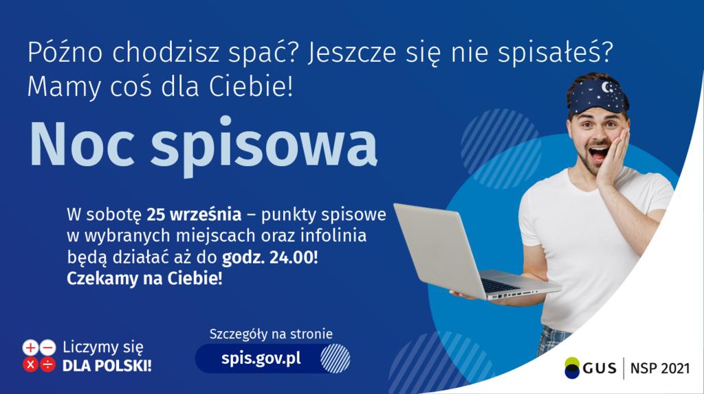 NOC SPISOWA_some.png