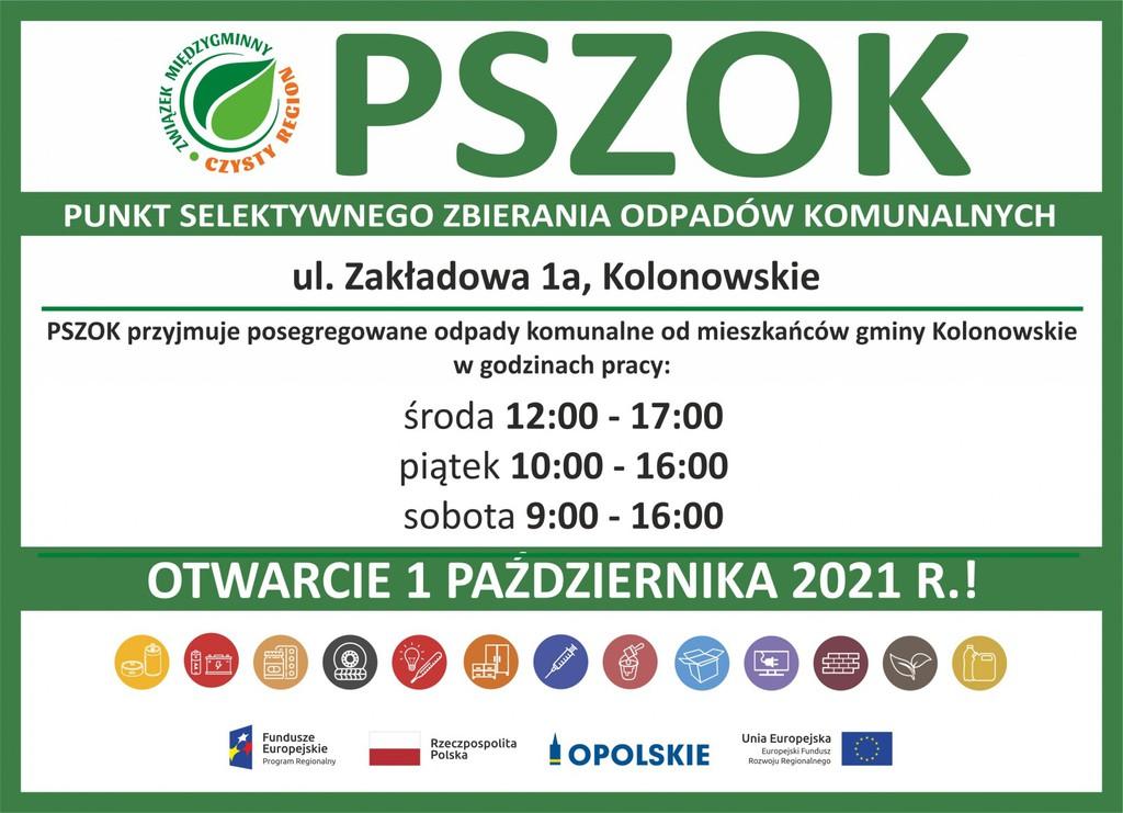 PSZOK_Kolonowskie_otwarcie_1.jpeg