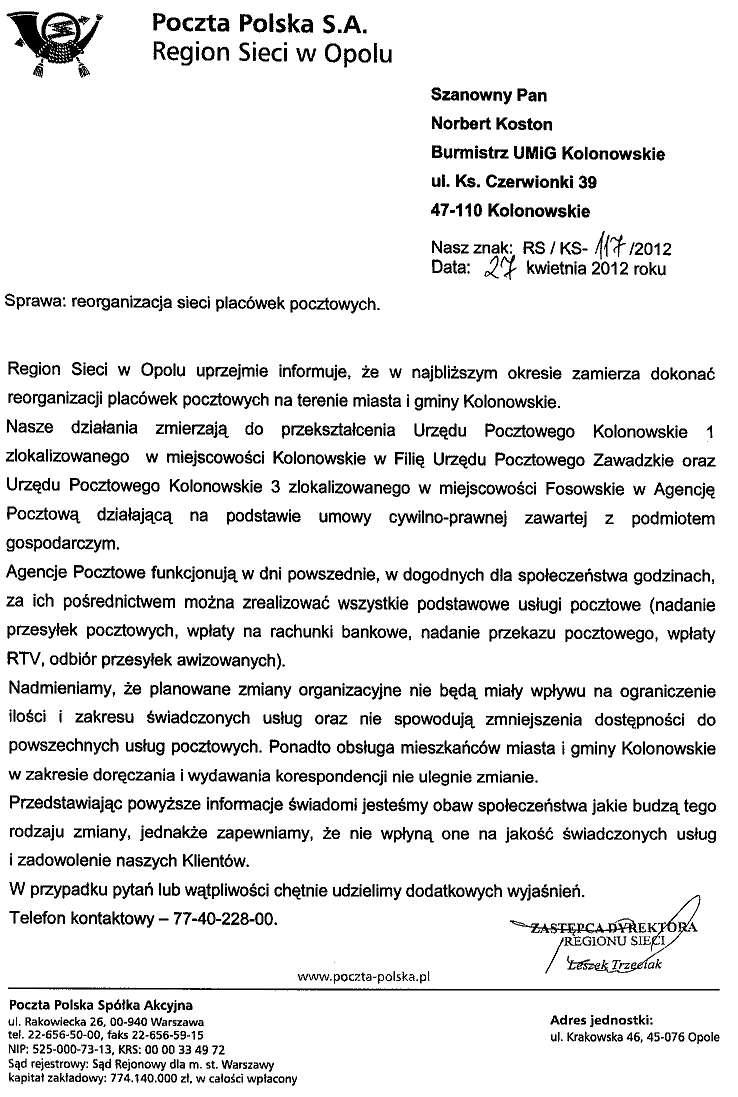 Reorganizacja sieci placówek Poczty Polskiej.jpeg