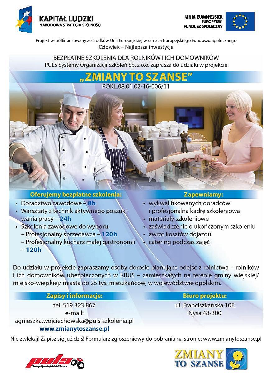 04-12_PULS_Zmiany To Szanse - ulotkaA5c-page-001.jpeg