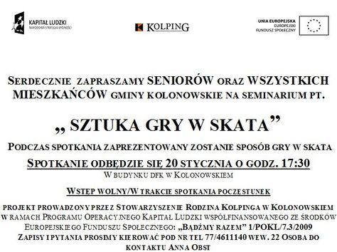 skatstyczen2010.jpeg