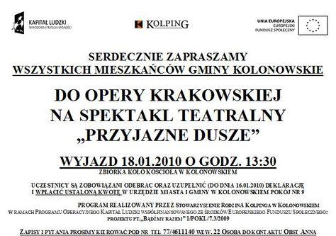 operastyczen2010.jpeg
