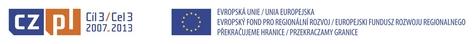 logotype CZ-PL a symbol EU with texts (fullcolor).jpeg