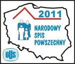 logo nsp.jpeg