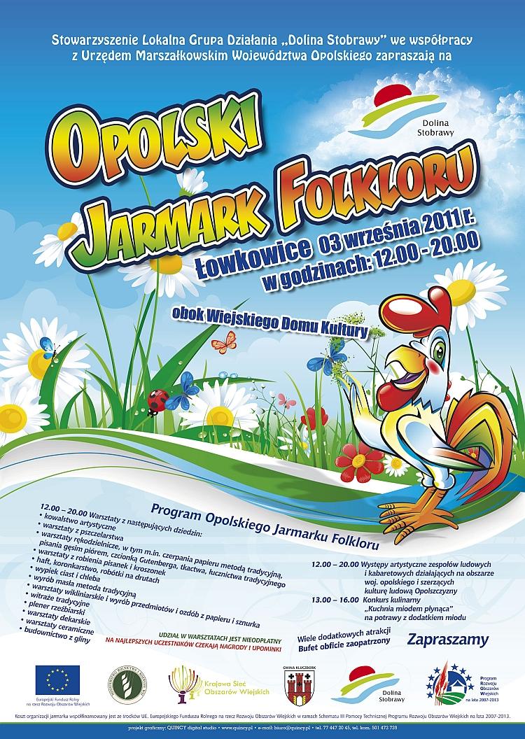 A2-Opolski-Jarmark-Folkloru2a.jpeg