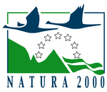natura2000.jpeg