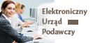 elektroniczny_urzad.png