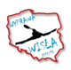 wisla.png