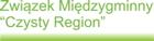 czysty_region.png