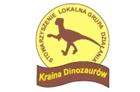 kraina_dinozaurow.png