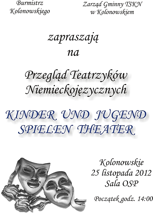 plakat 2012.jpeg