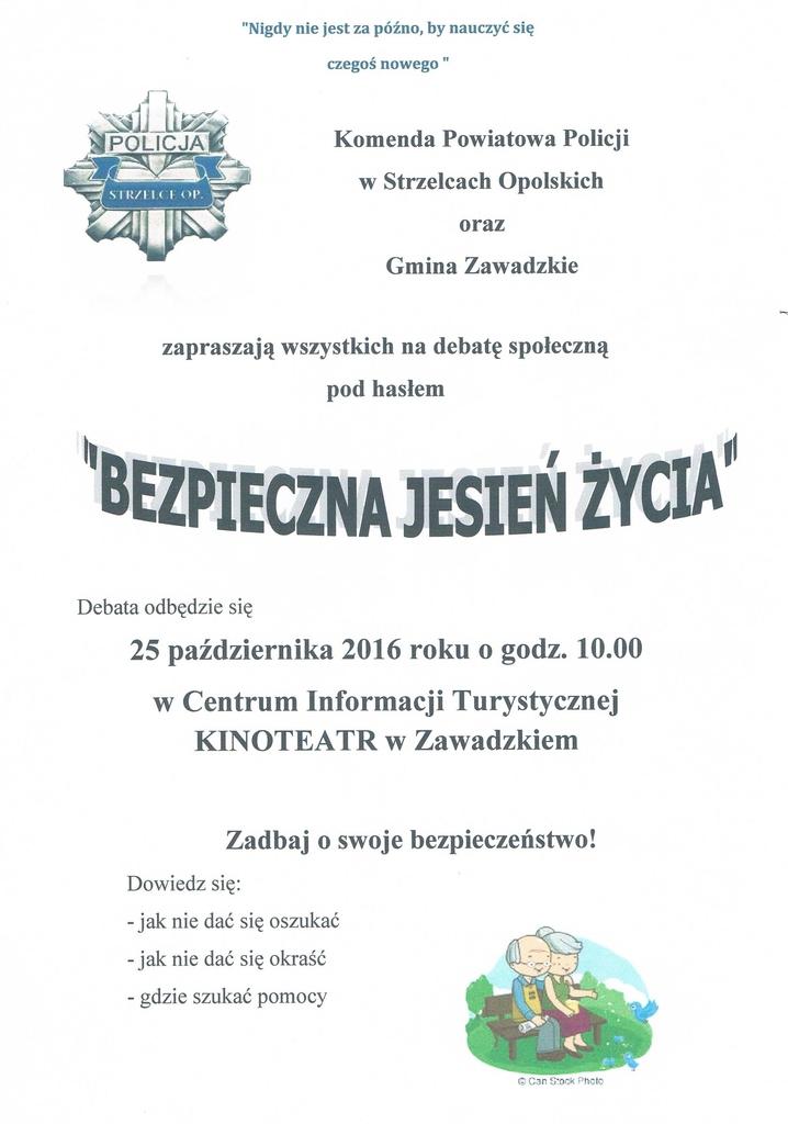 KPP Strzelce Opolskie - debata społeczna-PLAKAT-SENIOR.jpeg