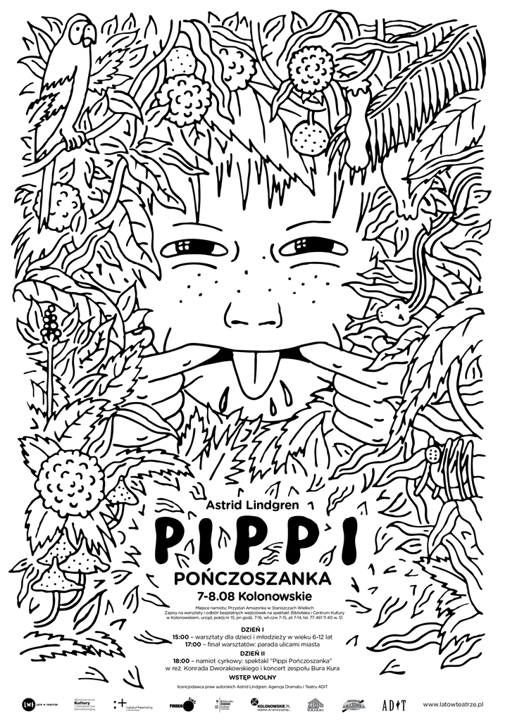 Pippi_17_plakat_Kolonowskie.png