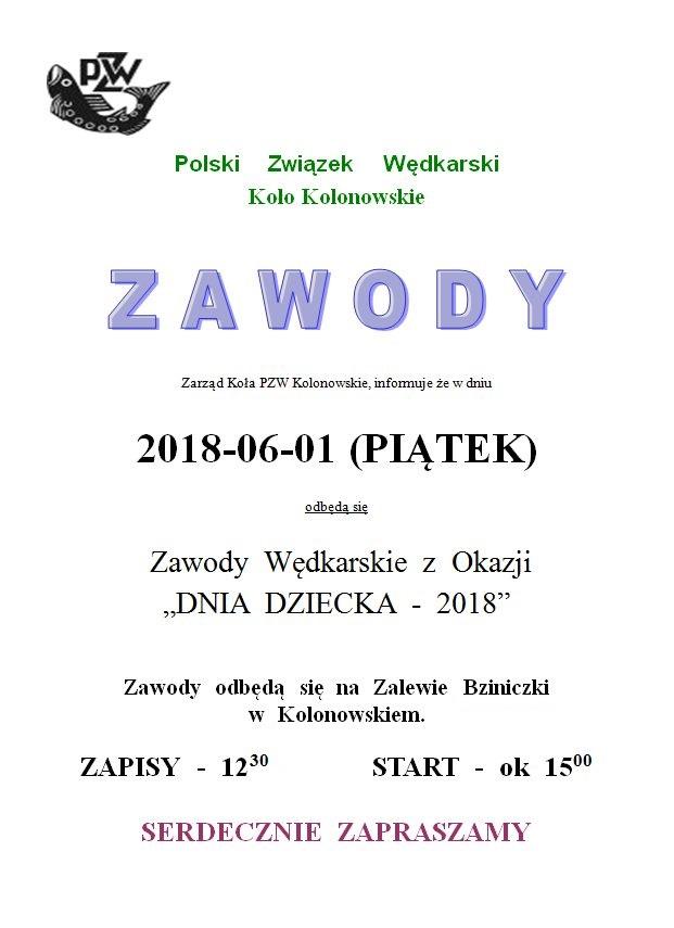 Plakat ZW.jpeg