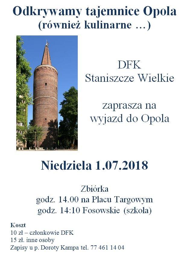Plakat Opole.jpeg