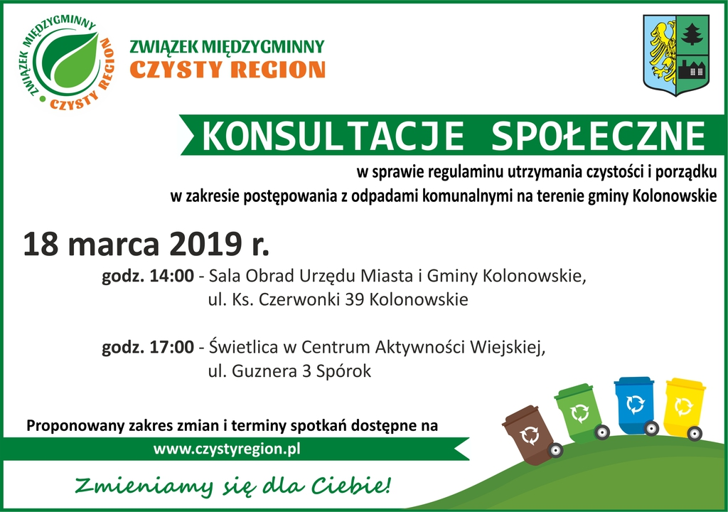 konsultacje_projekt_Kolonowskie.jpeg