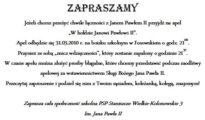 zaproszenie psp fosowskie.jpeg