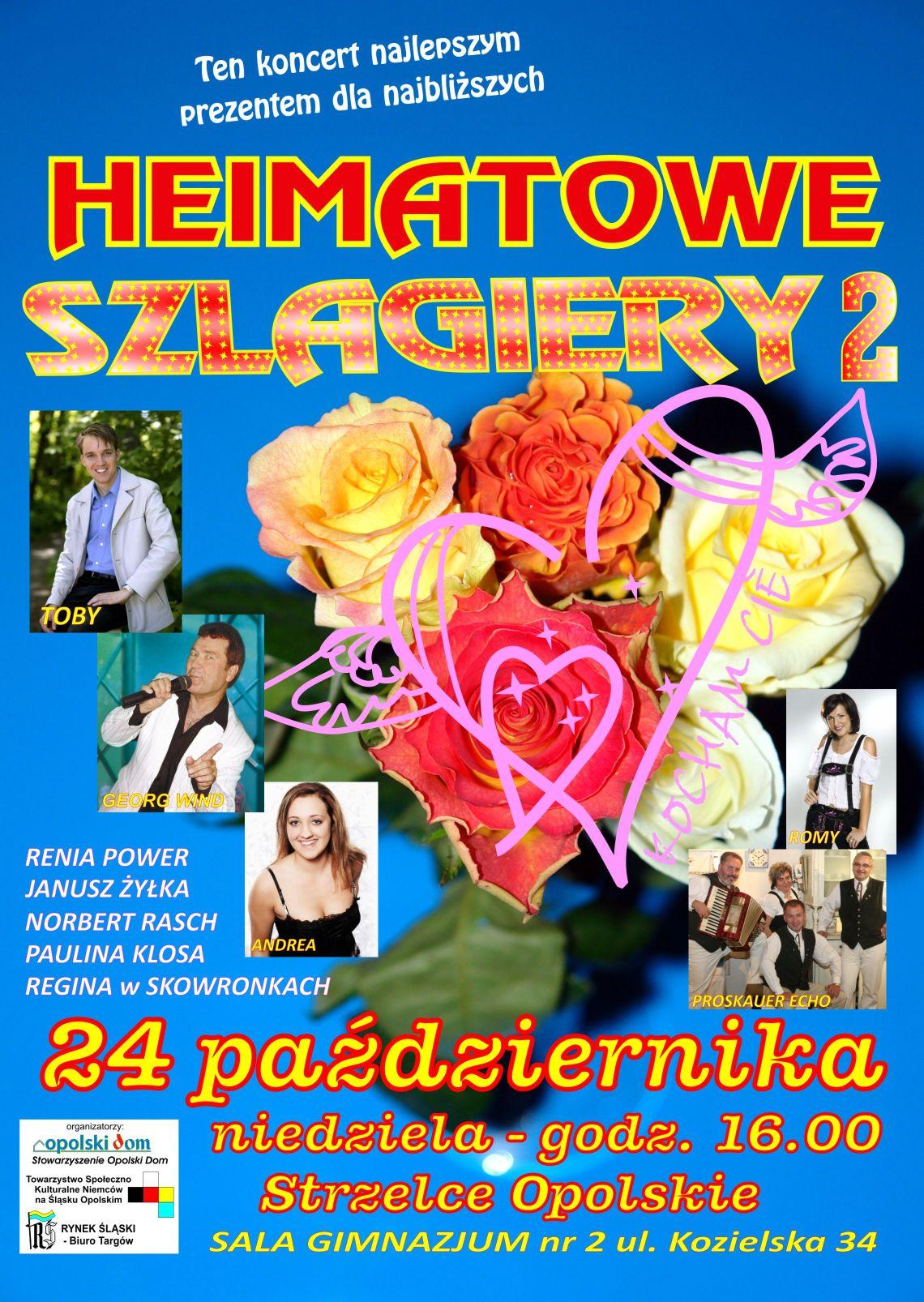 PLAKAT HEIMATOWE październik 2010 cdr.jpeg