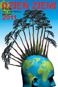 Dzień Ziemi '2011.jpeg