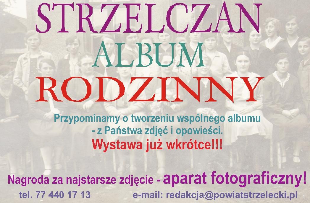 Konrad Album Rodzinny.jpeg