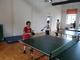 wakacje 2012 pingpong.jpeg