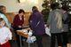 Galeria Niedziela dobrej książki 2009