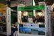 Galeria Targi Regiontour Brno 2010