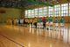 Galeria Piłkarski Turniej Towarzyski, 16.01.2010