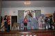 Galeria Kinder und Jugend Spielen Theater 2009