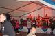 Galeria Wizyta w Beilrode 2009