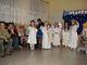 Galeria Jasełka w przedszkolu, 2008