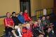 Galeria Turniej Piłki Nożnej Halowej Samorządowców 2010