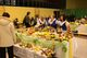 Galeria Wystawa Stołów Wielkanocnych 2010